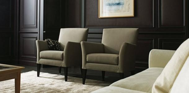 wohnen klassik m bel polsterm bel neue wiener. Black Bedroom Furniture Sets. Home Design Ideas