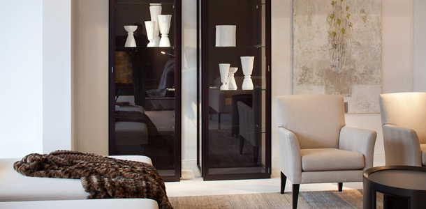 wohnen klassik m bel polsterm bel neue wiener werkst tte 1180 wien. Black Bedroom Furniture Sets. Home Design Ideas