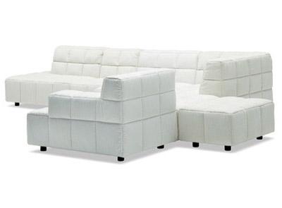 1972 geschichte unternehmen m bel polsterm bel neue wiener werkst tte 1180 wien. Black Bedroom Furniture Sets. Home Design Ideas
